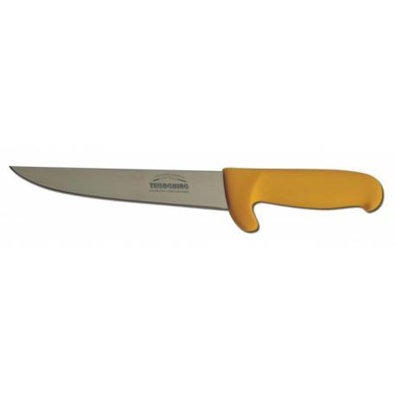 Cuchillo profesional