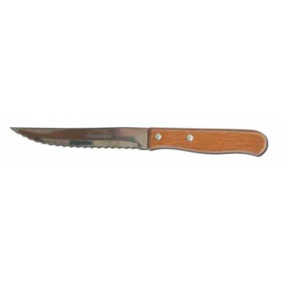 Cuchillo de cocina chuletero